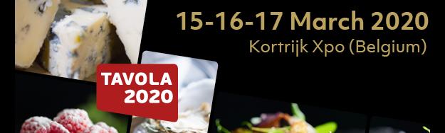 off-1820170-tavola-banner-300x250-reserveer3